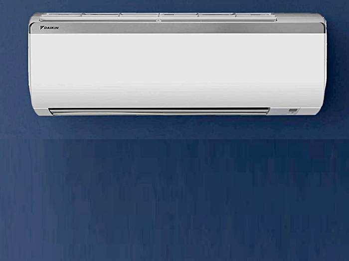 Inverter Split AC : शिमला जैसी ठंडक पाने के लिए घर में लगाएं यह Split AC