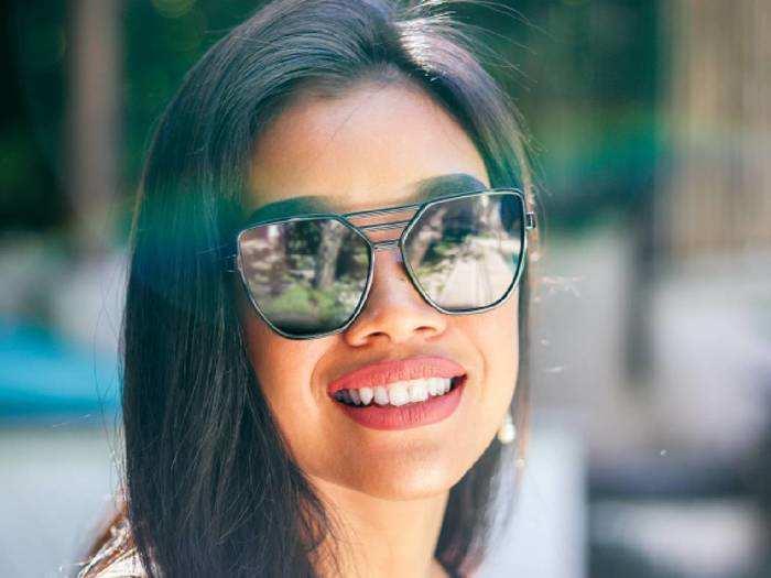 धूप से बचने और कूल लुक के लिए खरीदें ये Sunglasses