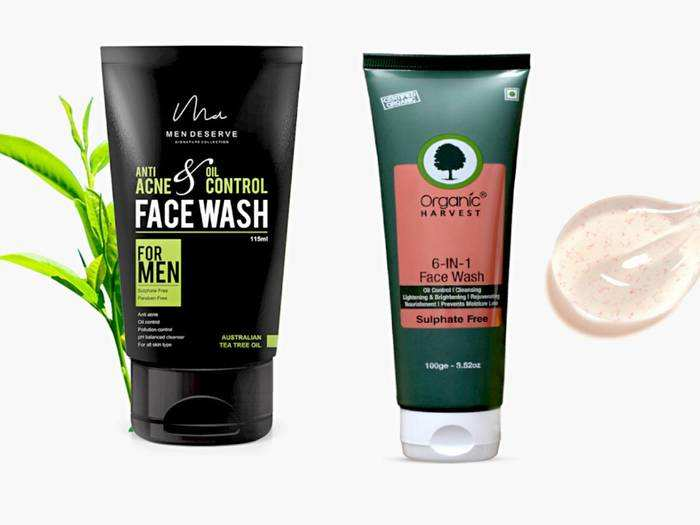 डिस्काउंट पर मिल रहे हैं ये स्पेशल Skin Care Products, ऑर्डर करने में न करें देर