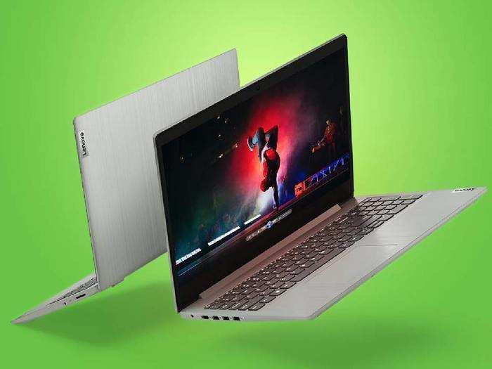 Laptop On Amazon : बढ़िया बैटरी वाले बजट फ्रेंडली Laptop, कीमत सिर्फ 18,990 रुपये
