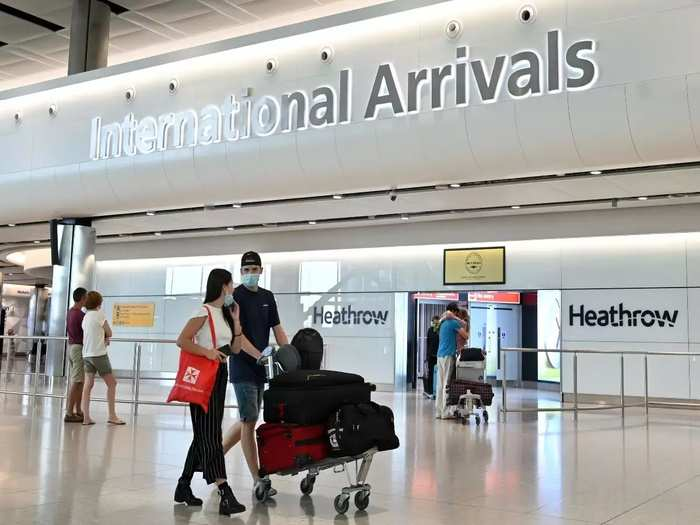 UK Travel Ban 01