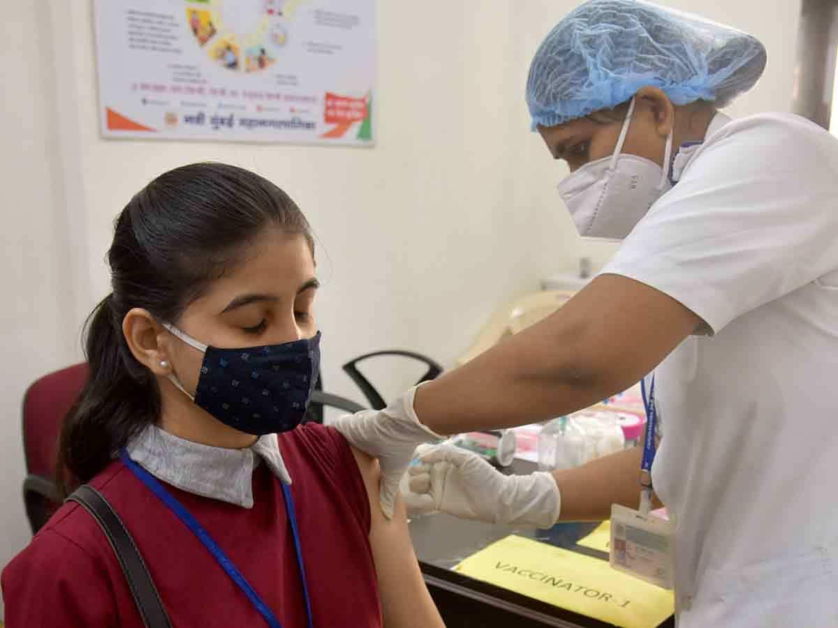 corona vaccine news updates: Covid Vaccination : 18+ को लगेगा कोरोना का टीका,  क्या आपके मन में भी है 10 सवाल, जानिए जवाब? - how, where and when will  covid vaccination campaign