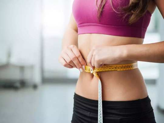 fitness tips do not follow these five weight loss diet plan in marathi