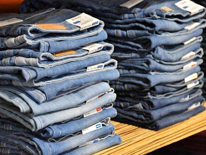 Mens Jeans : लेटेस्ट फैशन की स्टाइलिश Jeans बेहद कम कीमत में खरीदें