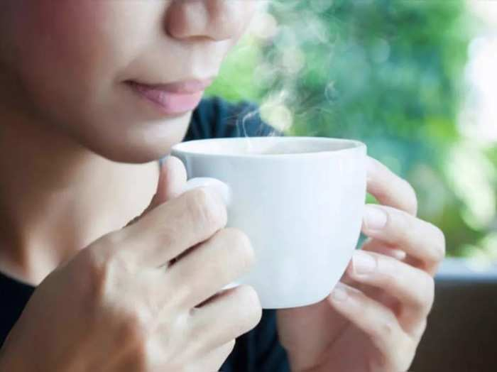 excessive consumption of these drinks can affect natural skin glow in marathi