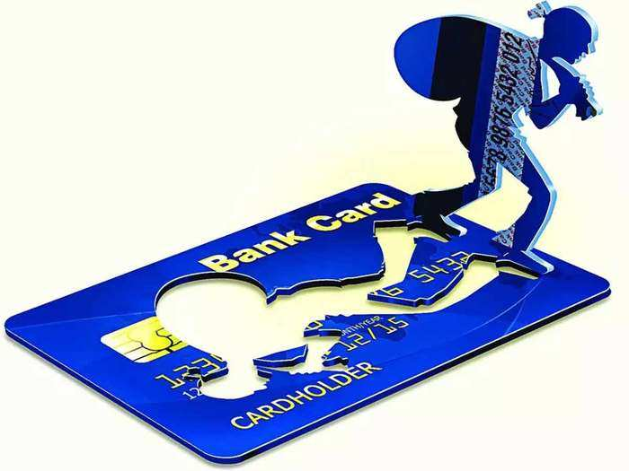 if you lose your debit card, protect your funds by doing this
