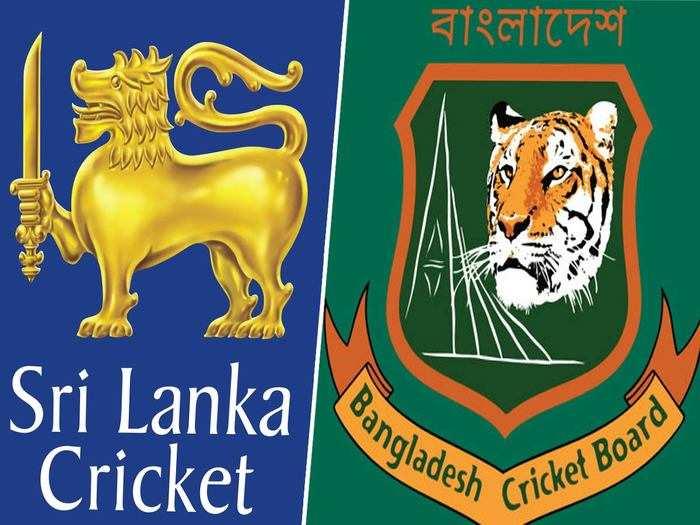 sri-lanka-bangladesh