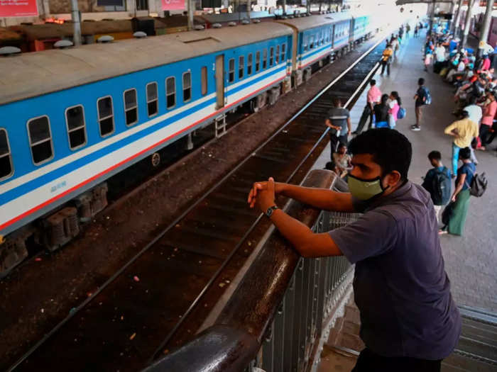 delhi to bihar summer special trains: to facilitate railway passengers, northern railway has planned 3 summer special trains