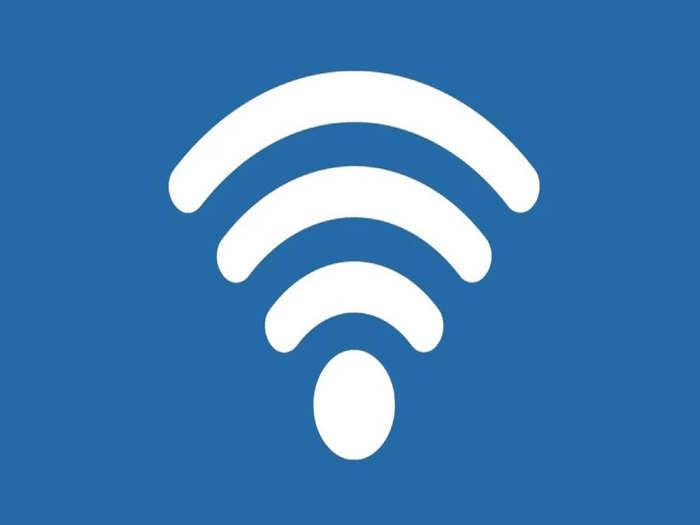airtel best broadband plan