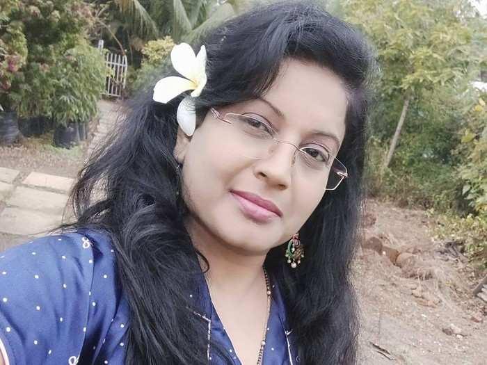 manisha jadahav