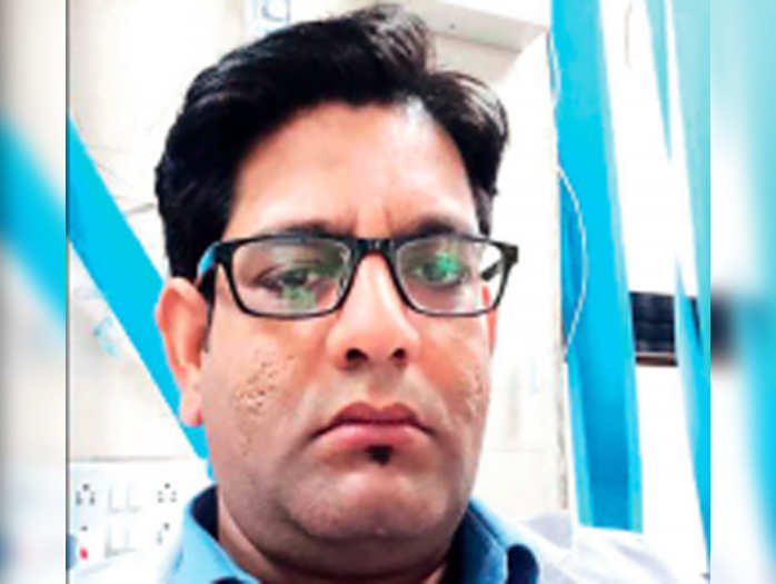 rahul-dev