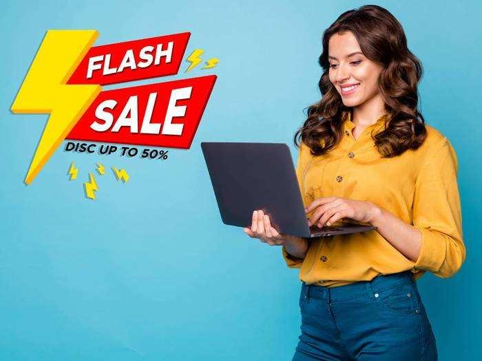 इससे सस्ता Laptop कही नहीं मिलेगा, जल्दी करें ऑर्डर और बचाएं करीब 5 हजार रुपये