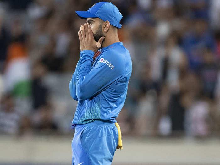 Danish Kaneria Wishes Ram Navami: पाकिस्तानी क्रिकेटर दानिश कनेरिया ने कहा जय श्रीराम तो लोगों ने दिए विराट कोहली की टीम को ताने