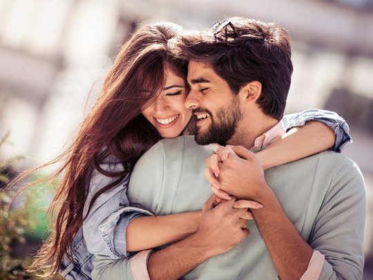 which zodiac sign boys are best boyfriend in marathi