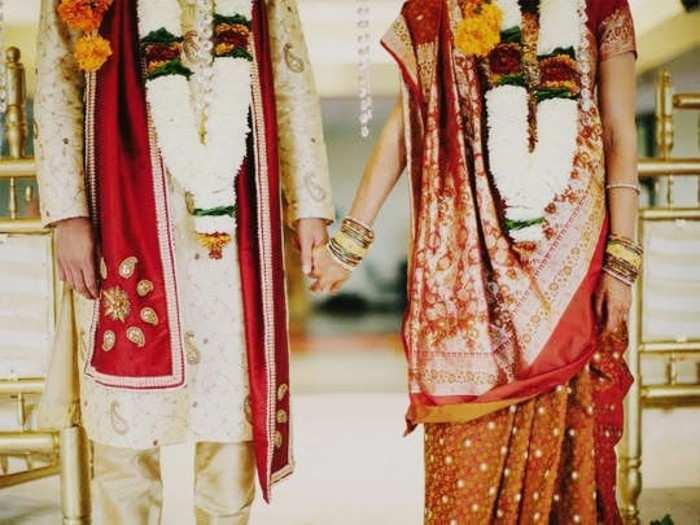 Coronavirus in UP: 26 अप्रैल को शादी... मुंबई से गोरखपुर पहुंचकर दुल्हन हुई क्वारंटीन... दूल्हा दिल्ली में फंसा