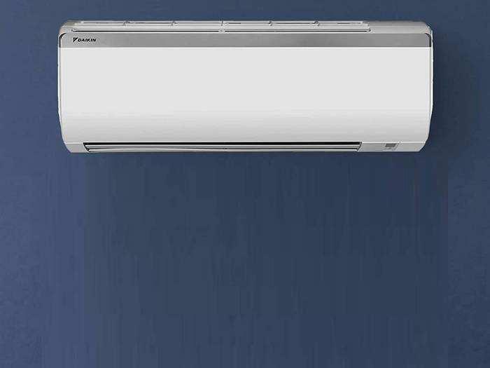 Air Conditioners At Amazon : शिमला की वादियों का घर में मिलेगा एहसास, लगवाएं टर्बो कूलिंग AC