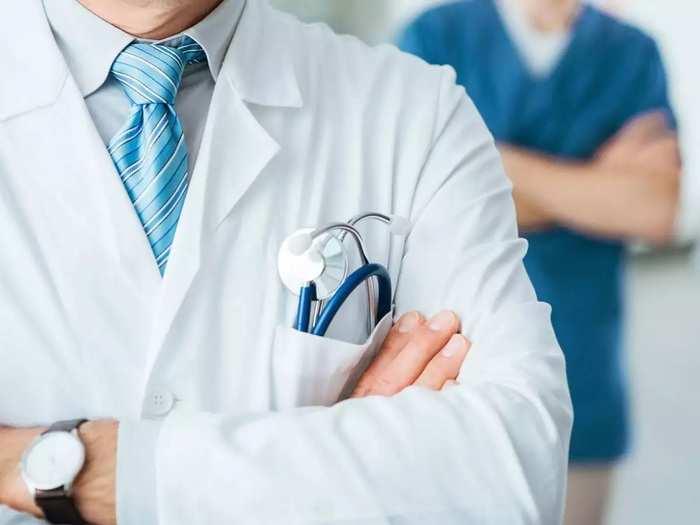Hemophilia Symptoms करोना काळात हेमोफिलिया रुग्णांनी घ्यावी विशेष काळजी, कारण....