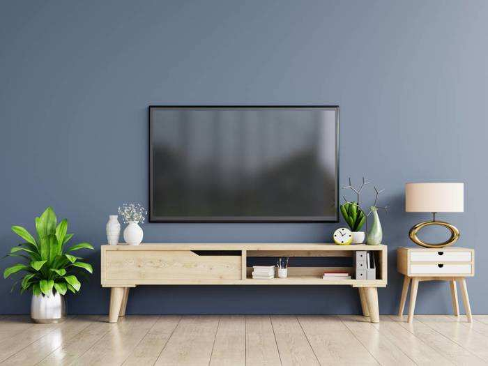 Smart Tv Offers : एंट्री लेवल से लेकर 55 इंच तक की स्क्रीन वाले स्मार्ट टीवी बेहद कम कीमत में खरीदें