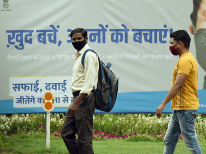 corona in india: know from india biggest doctors how to fight with corona with getting panic