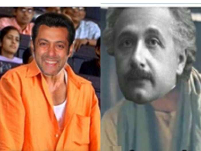 after watching radhe trailer fans brutally trolled salman khan disha patani randeep hooda makes memes and jokes on this