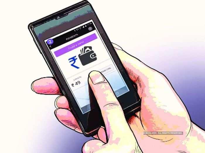 Loan Apps Fraud