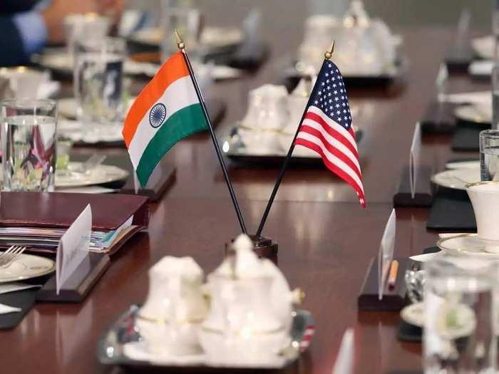 US India 011
