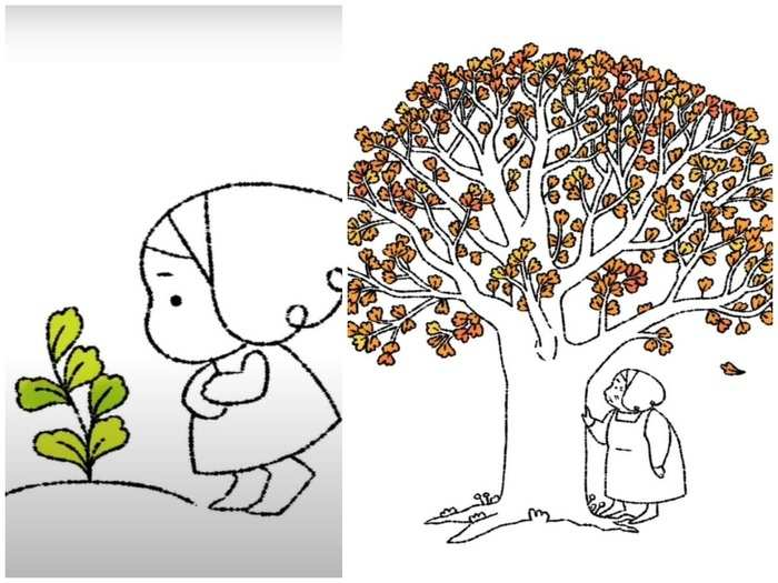 Earth Days Google Doodle: ವಿಶ್ವ ಭೂಮಿ ದಿನಕ್ಕೆ ವಿಶೇಷವಾಗಿ ಡೂಡಲ್ ರಚಿಸಿದ ಗೂಗಲ್