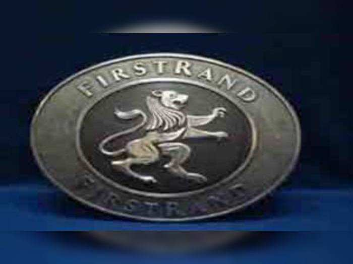 firstrand becomes second global bank after citigroup to exit india