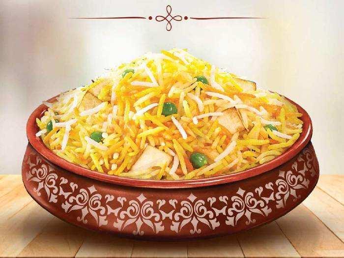 लॉकडाउन में भी आपके घर पहुंचेगा यह Basmati Rice, आज ही करें ऑर्डर