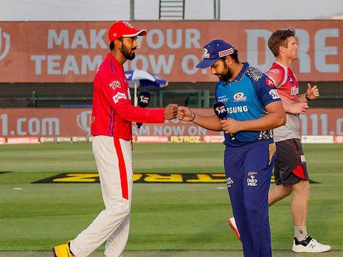 PBKS vs MI Match Preview: केएल राहुल की पंजाब से भिड़ेंगे रोहित के मुंबइकर्स, दोनों टीमों की एक ही कमजोरी
