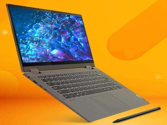 Amazon से कम बजट में बढ़िया फीचर्स वाले ये Laptops आज ही ऑर्डर करें