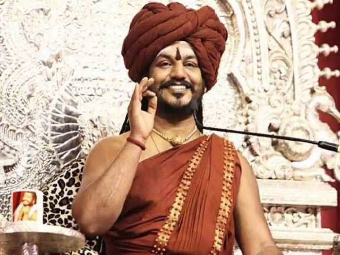 swami-nityanand-Kailasa