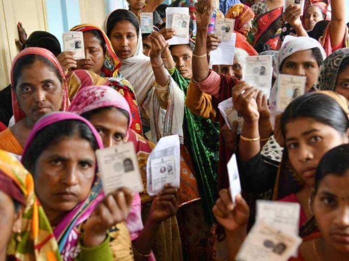 बंगाल में बढ़ रहा कोरोना का प्रकोप