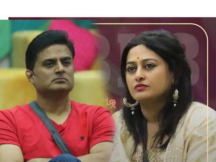 Prashanth Sambargi: ನಿನ್ನ ಚರಿತ್ರೆ ಹೇಳಲಾ? ಅಂತ ನಿಧಿ ಸುಬ್ಬಯ್ಯಗೆ ಬೆದರಿಕೆ ಹಾಕಿದ ಪ್ರಶಾಂತ್ ಸಂಬರಗಿ!