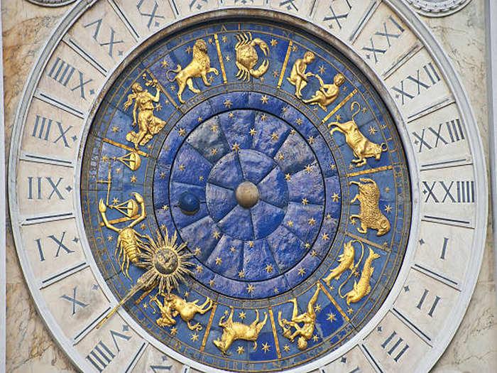 Daily horoscope 23 april 2021 : या गजकेसरी योगाचा राशींवर असा होईल परिणाम जाणून घ्या