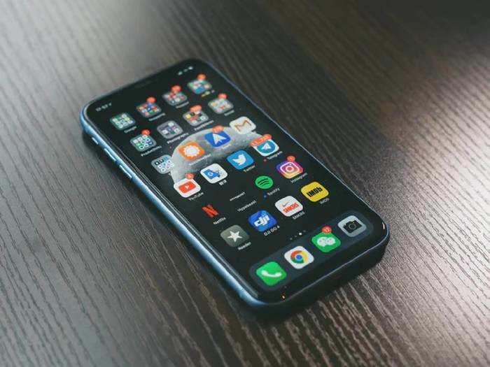8GB तक के रैम वाले स्मार्टफोन पर मिल रही 36% की भारी छूट, ऑफर सीमित समय के लिए
