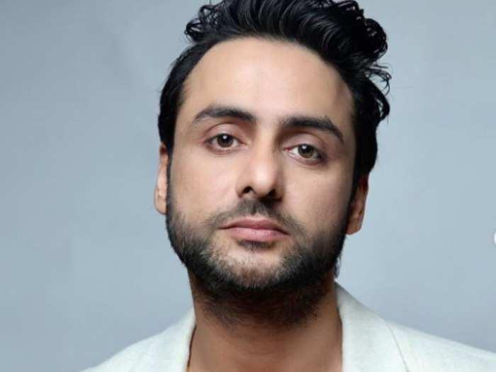 Mahabharat Actor Rohit Bhardwaj Tests Positive