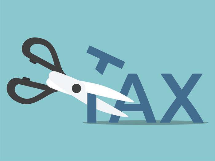 tax5-getty