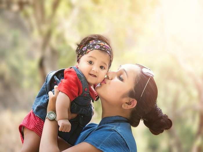 baby girl names with the meaning of goddess saraswati in hindi