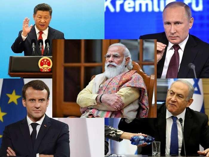India Covid News 0111