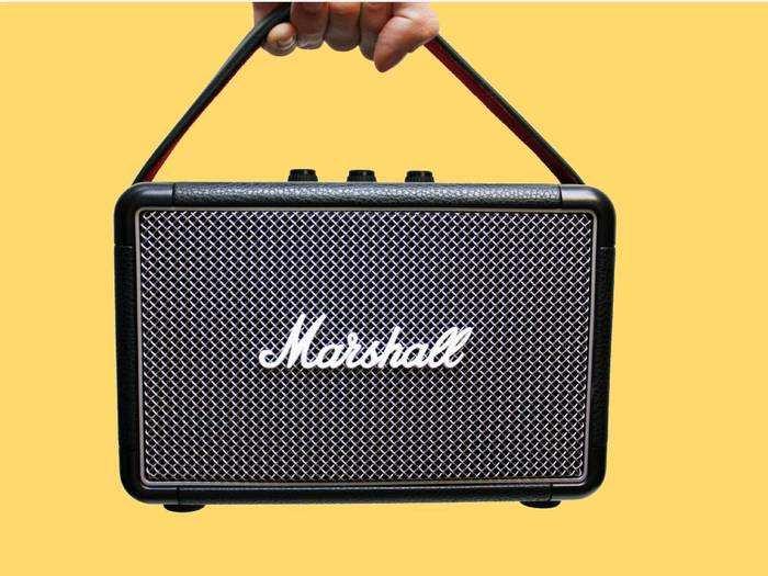 Bluetooth Speaker : आवाज ऐसी कि जमकर होगा डांस, बंपर ऑफर के साथ खरीदें ये Speakers