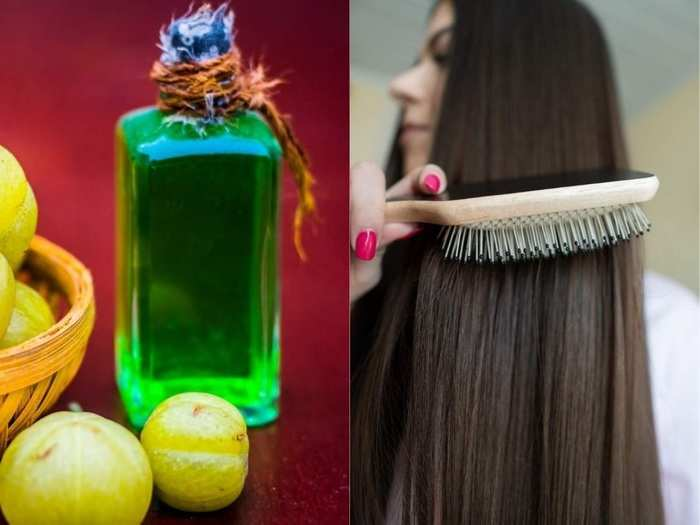 natural and ayurvedic remedies for hair growth in marathi