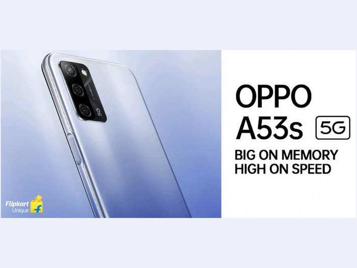 Oppo-A53s-mjj