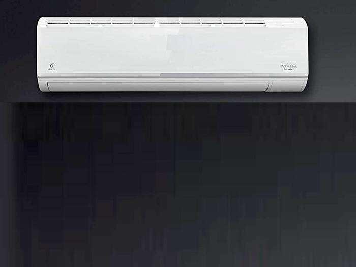 Whirlpool से लेकर Samsung के Split AC पर Amazon दे रहा है हैवी डिस्काउंट, आज ही खरीदें