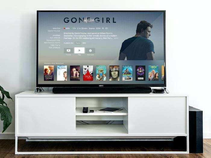 Offers On Smart TV : 20,000 रुपए से भी कम कीमत में खरीदें 40 इंच तक की Smart TV