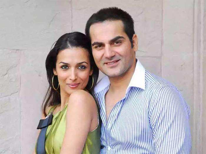 malaika arora arbaaz khan divorce and things you should know in remarriage
