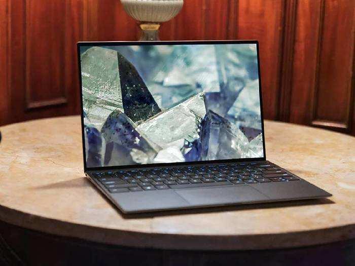 Budget Laptops : मात्र 35,000 रुपए से शुरू हो रही इन दमदार फीचर्स वाले लैपटॉप की रेंज, मिल रही है 32% तक की छूट