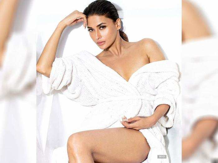 bigg boss 14 fame pavitra punia got bold content offers from different makers after splitsvilla
