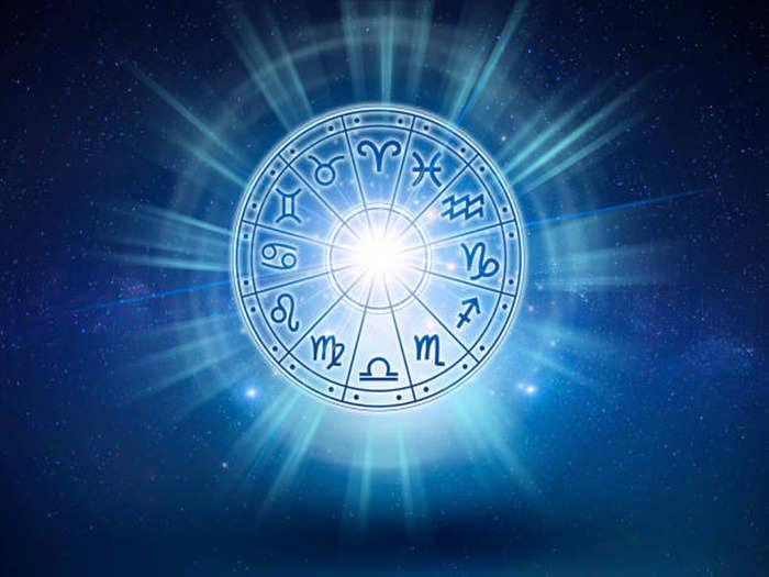 Daily horoscope 24 april 2021 : मेष राशीला आज धनलाभ होईल, तुम्हाला काय मिळेल ते पहा