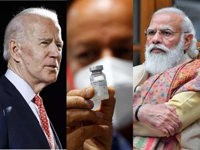 Vaccine India US011